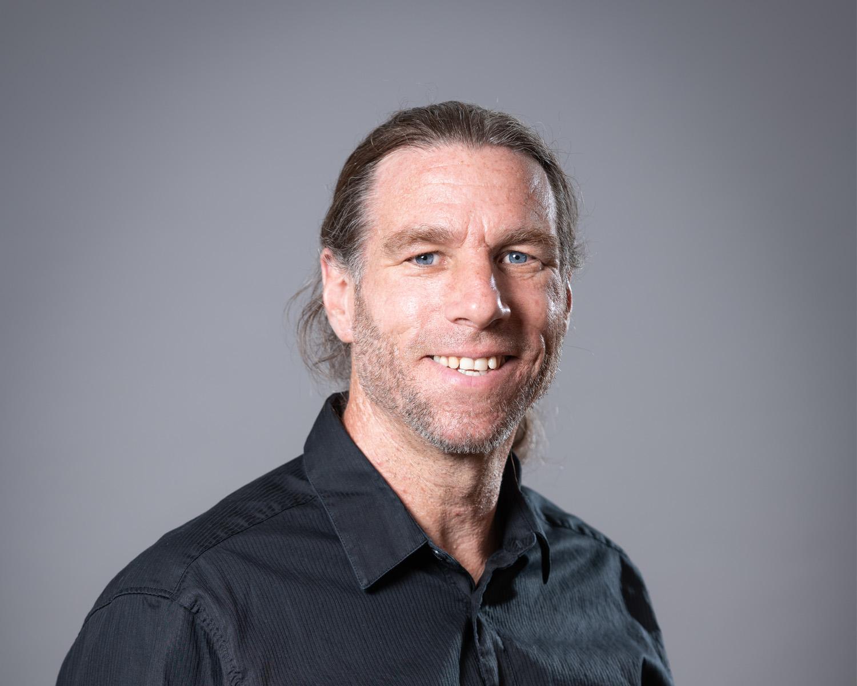 Jan Kechel